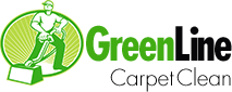 Green Line Carpet Cleaning